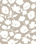 Aristas Wallpaper FD24554 By A Street Prints For Brewster Fine Decor